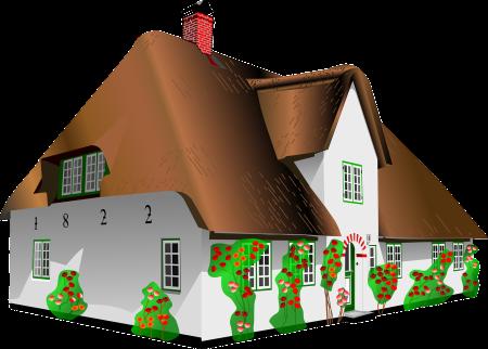 house-158511_1280