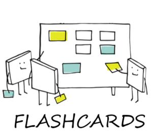 Vietnamese Flashcards _180%_370x335