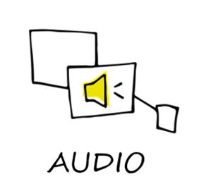 Vietnamese Language Audio_200%_370x335