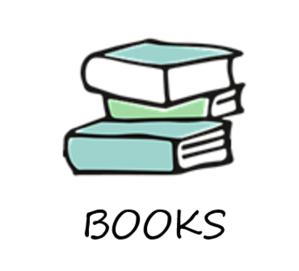 Vietnamese Language Books_200%_370x335