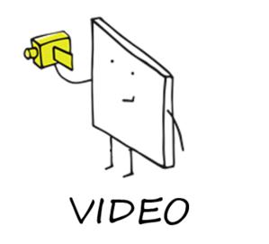Vietnamese Language Videos_200%_370x335